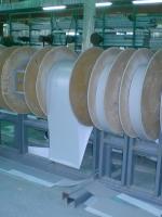 Металл для изготовления водоотливов